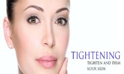 skin tightening bőrvasaló kezelések kicsi