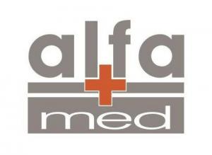 Alfa-Med Lézerklinika